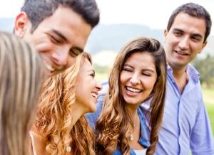 inteligencia emocional, relaciones sociales, comunicación interpersonal, talento, liderazgo, e-mocional